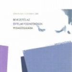 Létai D. – Hoffmann J.: Bevezetés az értelmi fogyatékosok pedagógiájába