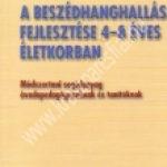 difer-a-beszedhanghallas-fejlesztese-4-8-eves-eletkorban-modszertani-segedanyag-ovodapedagogusoknak-es-tanitoknak