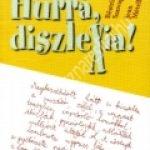 B.Sauvageot – J.Métellus:Hurrá, diszlexia!