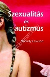 W. Lawson : Szexualitás és autizmus