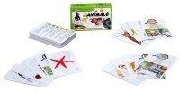 Állatsereg Fejlesztő kártyajáték Manymals