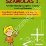 szamolas-1-matematikai-kepessegek-fejlesztese-gyakorlo-fuzet