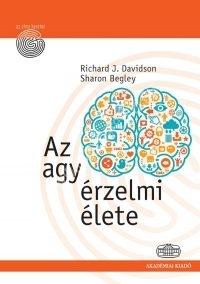 Davidson - Begley : Az agy érzelmi élete