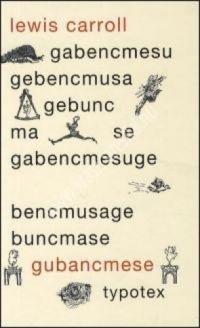 Lewis Carroll : Gubancmese