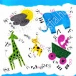 Én is tudok beszélni! 3. – Munkatankönyv a beszédjavító általános iskola számára