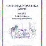 gmp-diagnosztika-gmp-12-mesek-3-14-eves-korig