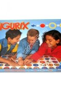 Figurix – Társasjáték