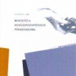 Hoffmann Judit: Bevezetés a mozgásfogyatékosok pedagógiájába