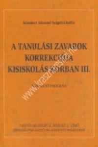 szautner-janosne-a-tanulasi-zavarok-korrekcioja-III-tanitoi-peldany-a-nebulo-munkafuzethez