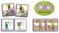 Biztonság és baleset megelőzés (MDDV20803)