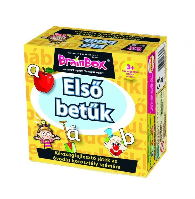 Brainbox-elso-betuk-memoria-tarsasjatek