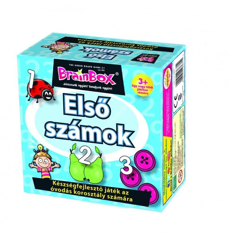 Brainbox-elso-szamok