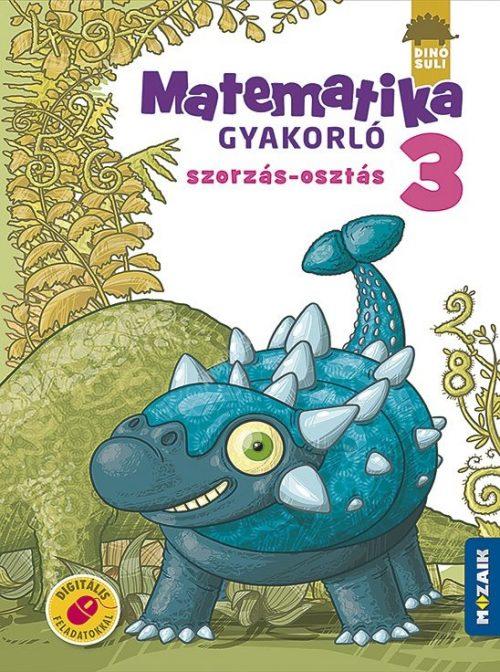 Dinosuli-matematika-gyakorlo-3-szorzas-osztas