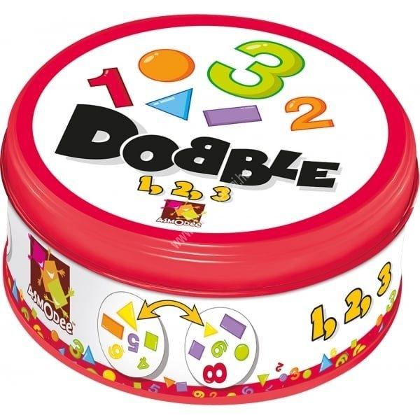 Dobble_123_gyorsasagi-tarsasjatek