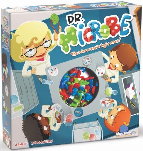 dr-microbe-tarsasjatek-logika-ugyesseg