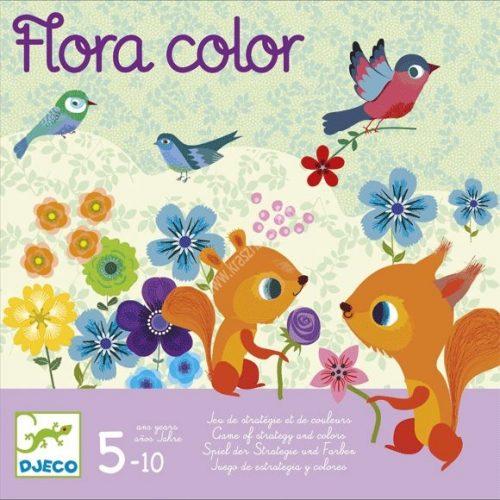 FloraColor