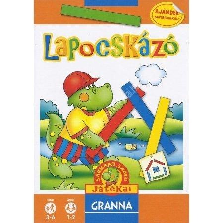 Granna_Sarkany_Samu_jatekai_Lapocskazo-logikai-jatek