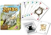 Jumbo & Co. Vidám kártyajáték