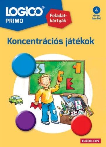 Koncentracios-jatekok-logico-primo