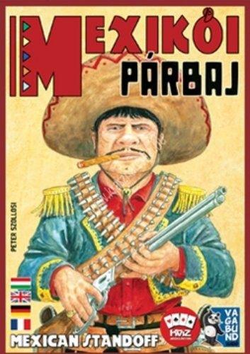 Mexikoi_parbaj_kartyajatek
