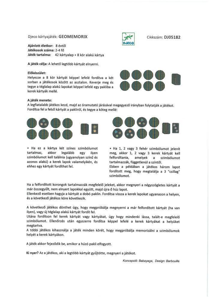 geomemorix-djeco-5182-keszsegfejleszto-kartyajatek