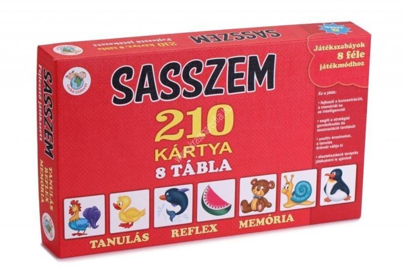 Sasszem_tarsasjatek-tanulas-reflex-memoria