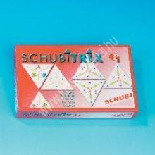 Schubitrix Törtek 1.