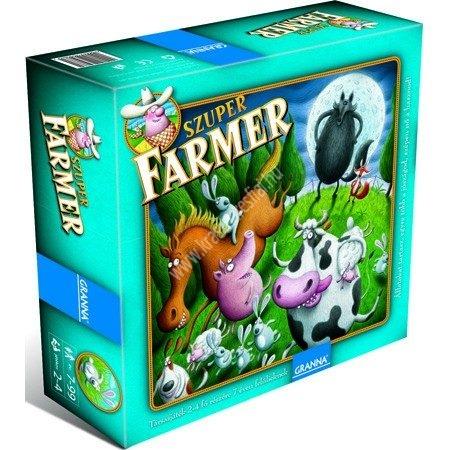 Szuper_Farmer_Extra_tarsasjatek