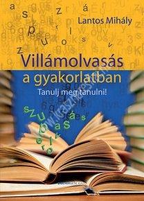 villamolvasas-agyakorlatban-tanulj-meg-tanulni