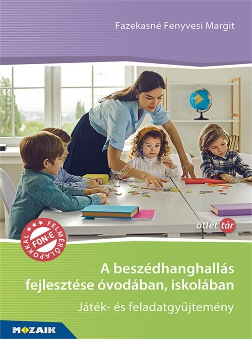 a-beszedhanghallas-fejlesztese-ovodaban-iskolaban-MS-9326