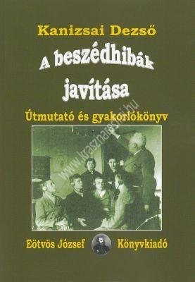 a-beszedhibak-javitasa-logopediai-konyv
