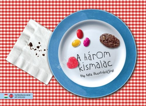 a-harom-kismalac-papirszinhaz