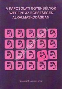krasznar-es-fiai-a-kapcsolati-egyensulyok-szerepe-az-egeszseges-alkalmazkodasban