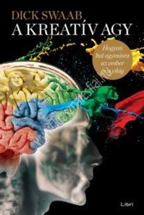 a-kreativ-agy-hogyan-hat-egymasra-az-ember-es-a-vilag