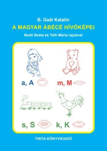 a-magyar-abece-hivokepei