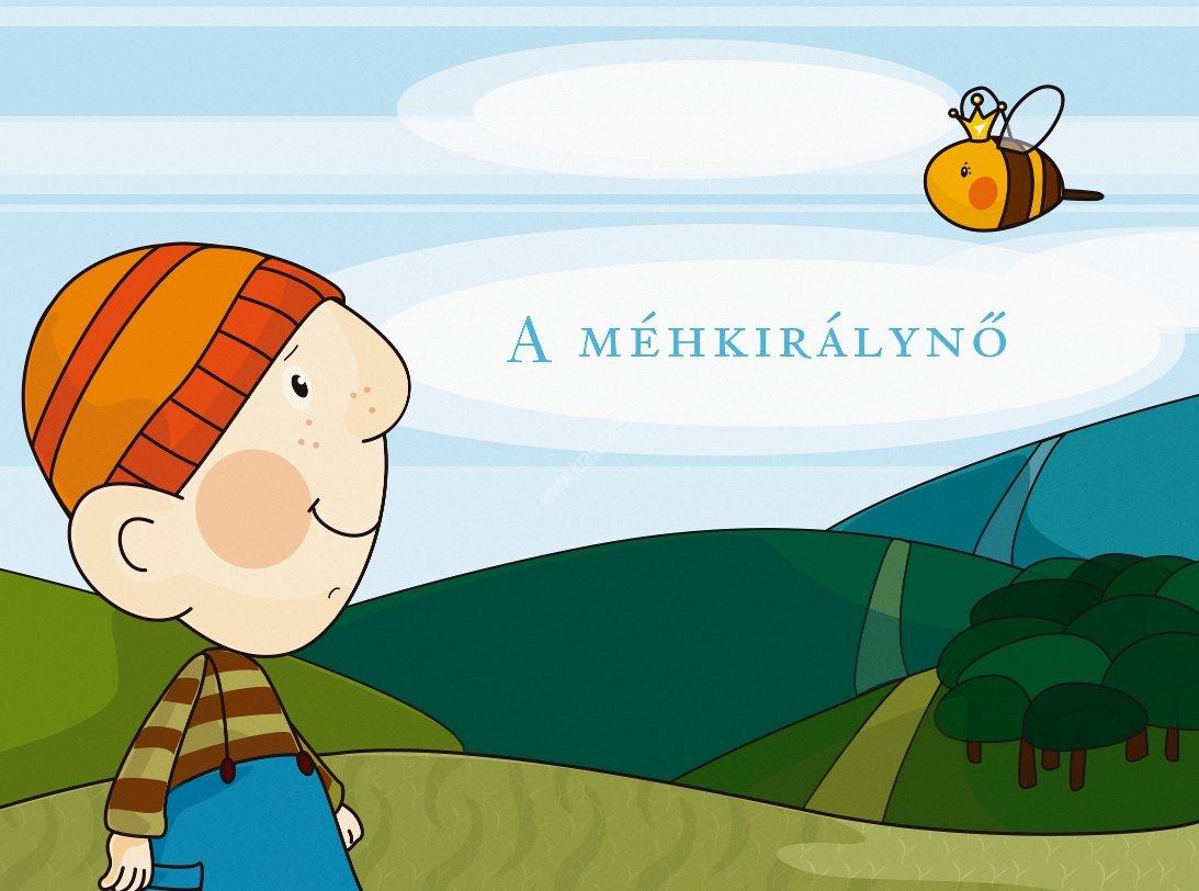 a-mehkiralyno-papirszinhaz