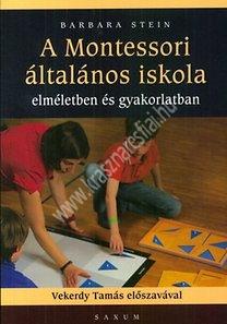a-montessori-altalanos-iskola