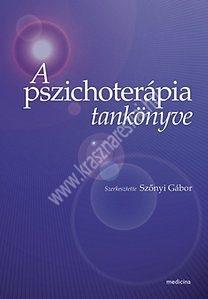 krasznar-es-fiai-a-pszichoterapia-tankonyve