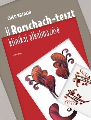a-rorschach-teszt-klinikai-alkalmazasa