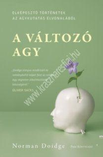 a-valtozo-agy