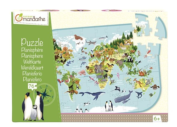 a-vilag-allatai-puzzle-72db-os
