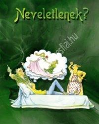 Szekszárdi Júlia - Kósáné Ormai Vera szerk.: Neveletlenek? - Gáspár Sarolta beszélgetései gyerekekkel és felnőttekkel (CD-vel)