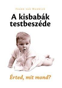 MarwijkA kisbabák testbeszéde