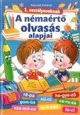 a_nemaerto_olvasas_alapjai