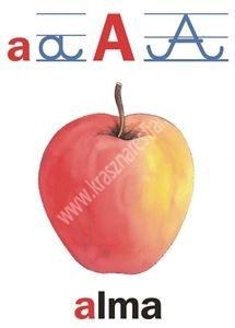 abc-betuhivokeszlet-54-db-os-hivokeppel-nat