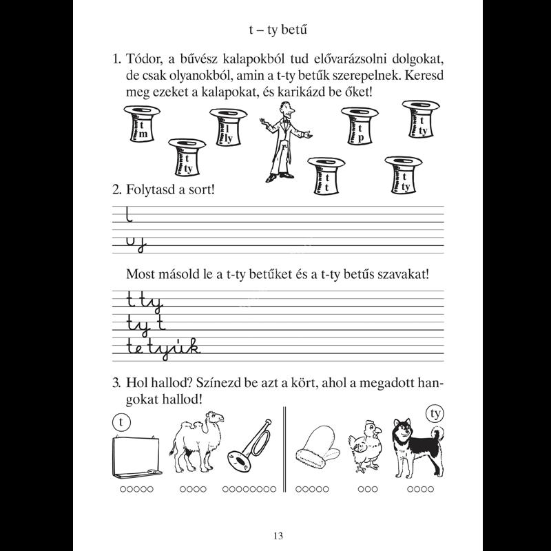 abc-kisbetu-nagybetu-gyakorlo-munkafuzet-elsosoknek