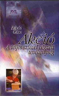 krasznaresfiai.hu-akcio-a-teljes-szivvel-vegzett-tevekenyseg
