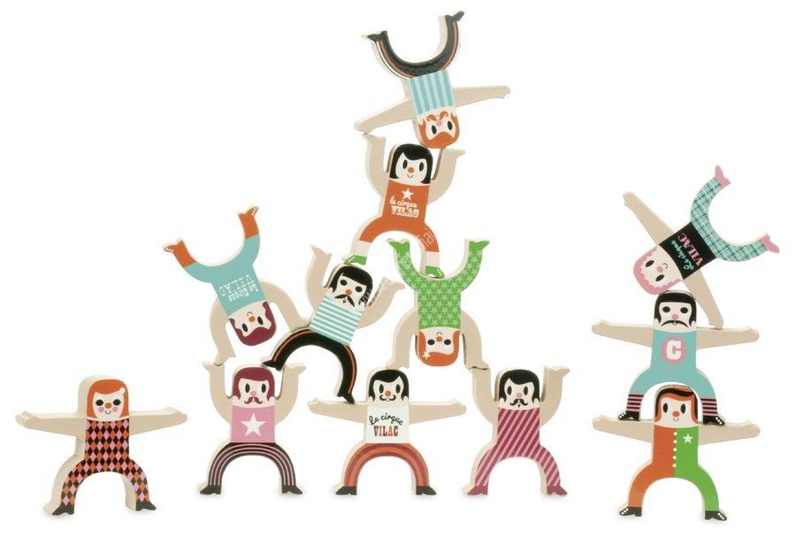 akrobatak-egyensulyozo-jatek