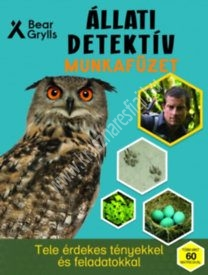 allati-detektiv-munkafuzet-bear-grylls