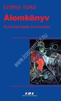 krasznar-es-fiaialomkonyv-pszichoterapias-alommunka